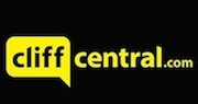 cliffcentral-logo-square copy