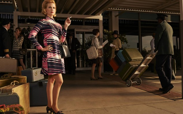 Mad-Men-Season-7-Betty