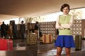 Mad-Men-Season-7-Peggy