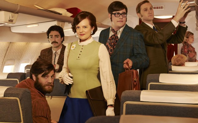 Mad-Men-Season-7-Peggy-and-Harry
