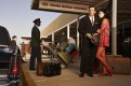 mad-men-season-7-jon-hamm-jessica-pare