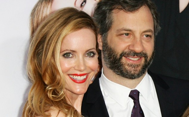 mann-apatow-premiere-the-other-woman-01
