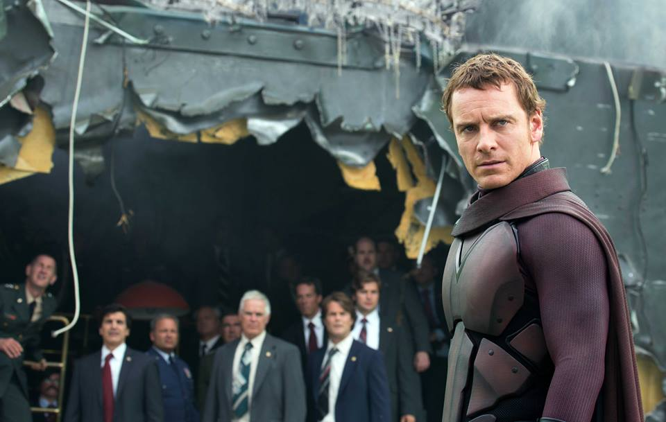 x-men-days-of-future-past-photos-michael-fassbender-magneto-suit
