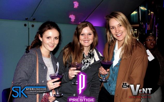 Cine Prestige 2