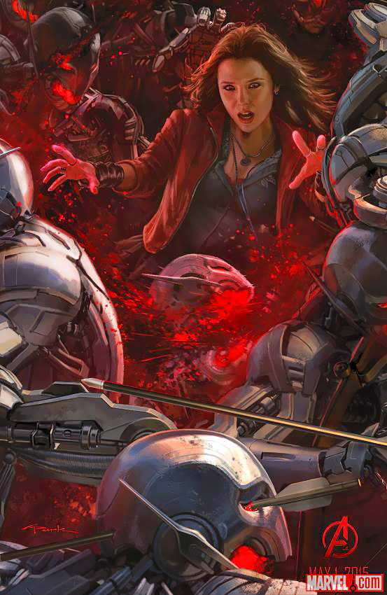Avengers-Age-of-Ultron-Scarlet-Witch_553x850