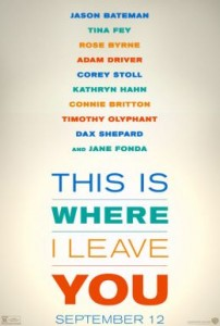 this-is-where-i-leave-you-64918-poster-xlarge-resized