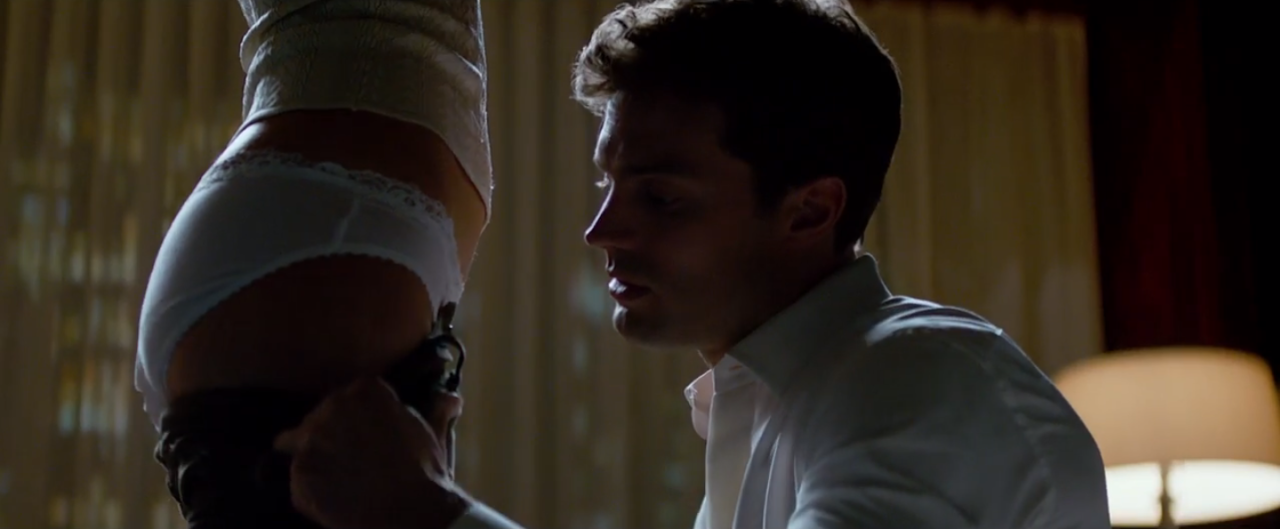 fifty-shades-of-grey_scene1
