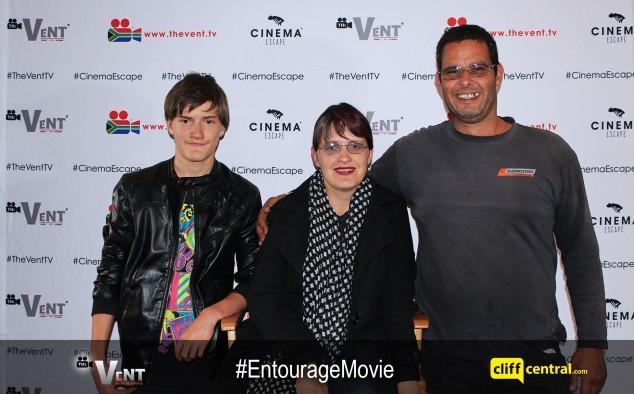 Entourage_PreScreening_image14