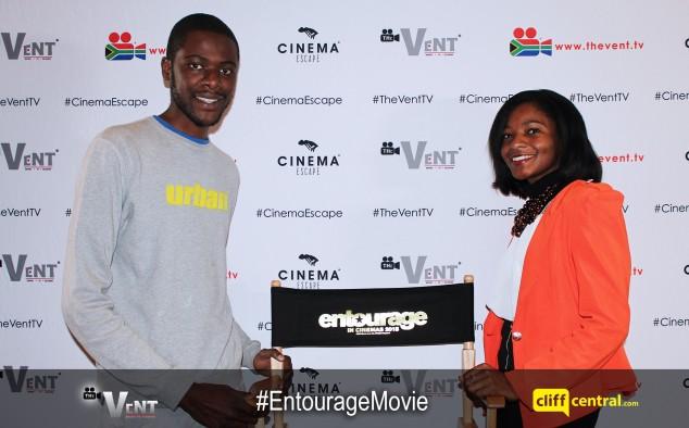 Entourage_PreScreening_image17