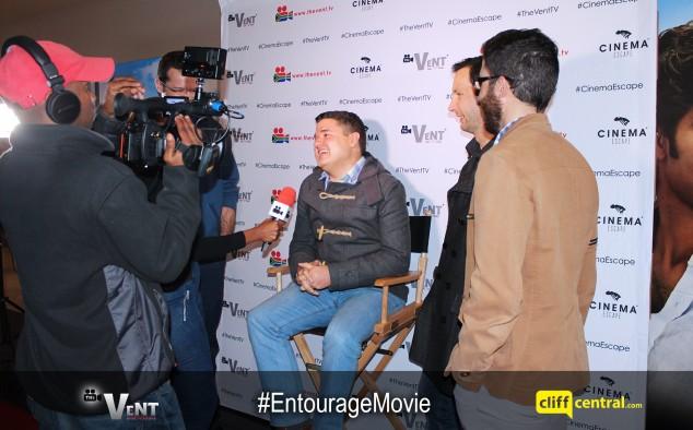 Entourage_PreScreening_image24