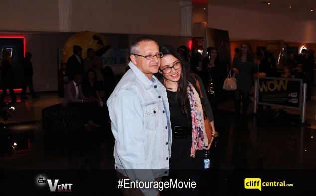 Entourage_PreScreening_image26