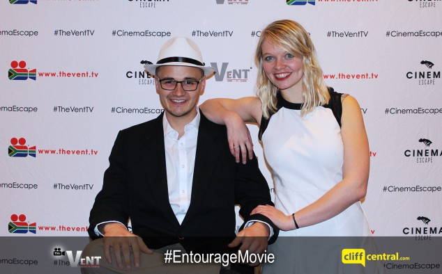 Entourage_PreScreening_image3