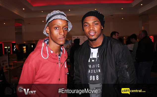 Entourage_PreScreening_image30