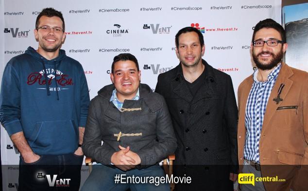 Entourage_PreScreening_image39