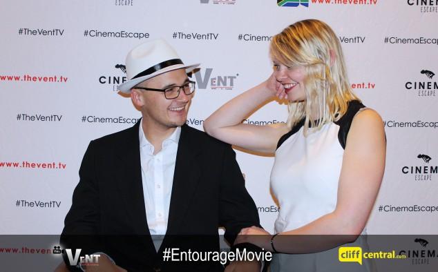 Entourage_PreScreening_image4