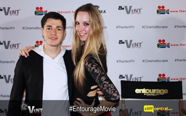 Entourage_PreScreening_image64