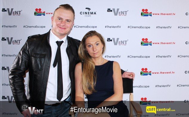 Entourage_PreScreening_image7
