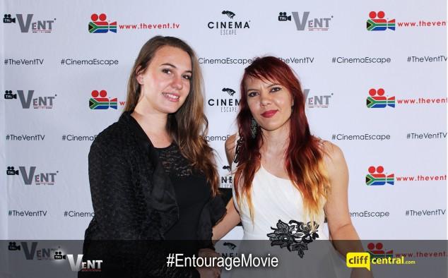 Entourage_PreScreening_image79