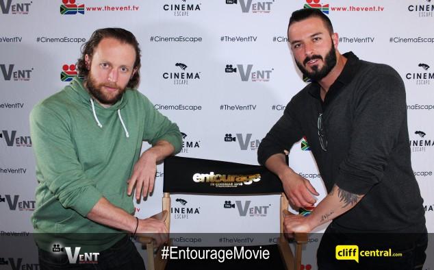 Entourage_PreScreening_image9