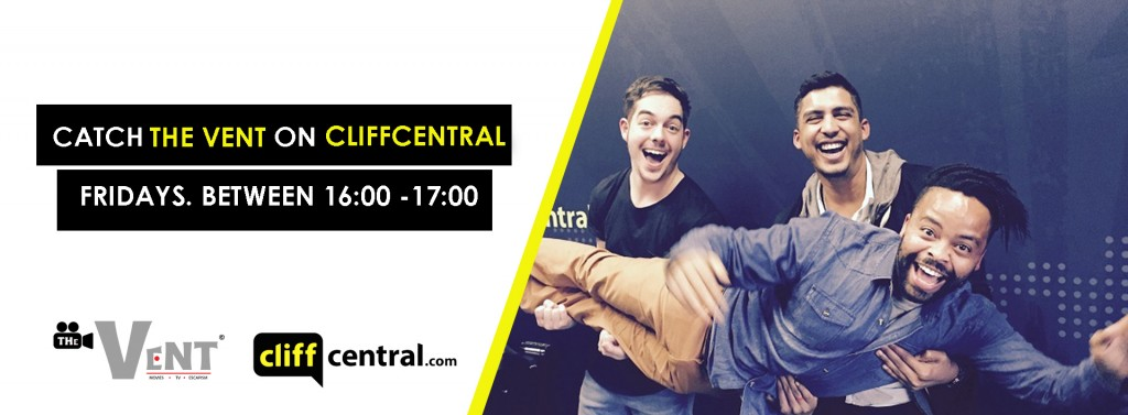 cliff central_generic_banner1_2015