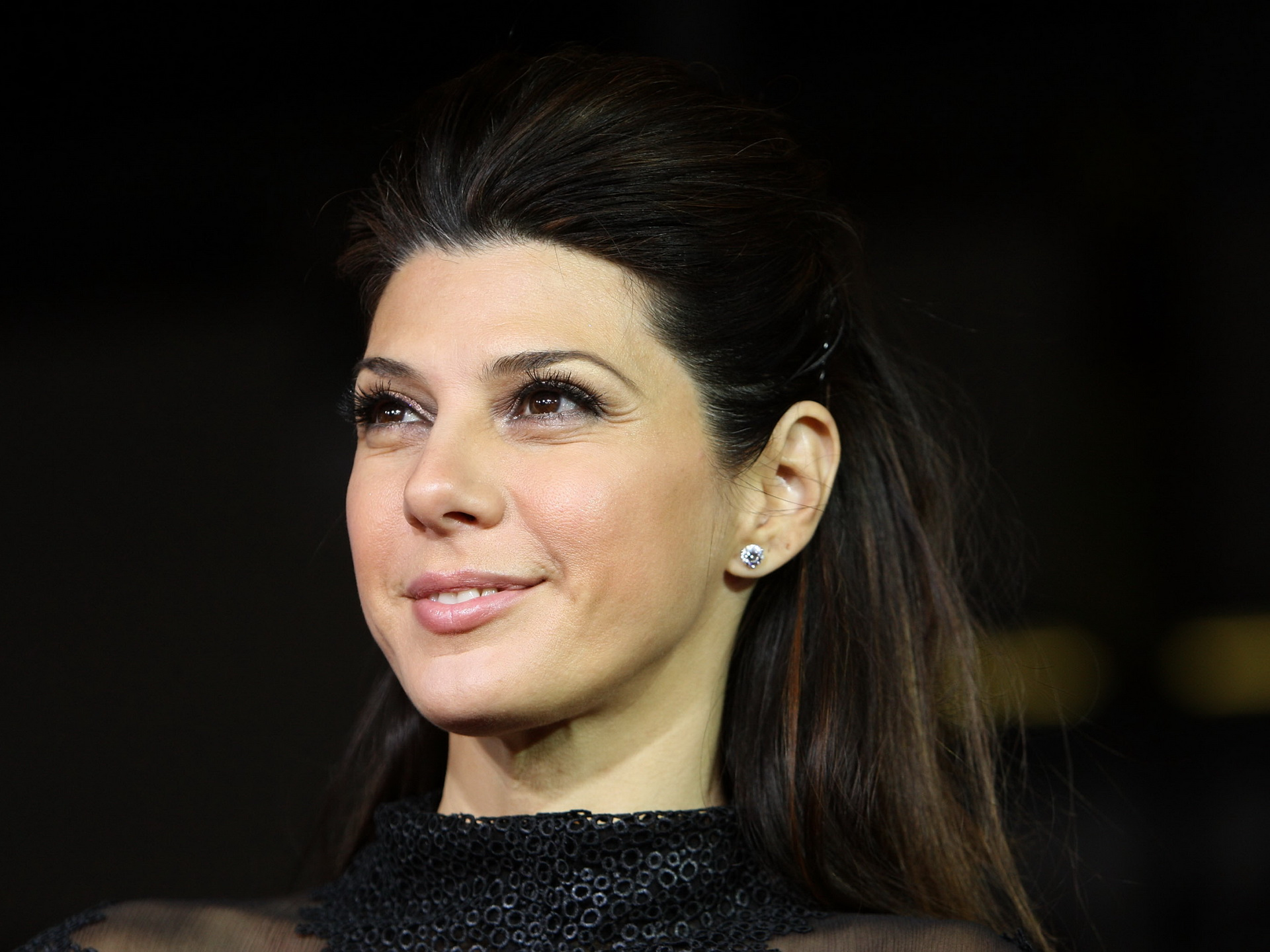 marisa tomei seinfeldmarisa tomei 2016, marisa tomei 2017, marisa tomei seinfeld, marisa tomei 2015, marisa tomei four rooms, marisa tomei filmography, marisa tomei movies, marisa tomei toxic avenger, marisa tomei imdb, marisa tomei films, marisa tomei only you, marisa tomei zimbio, marisa tomei site, marisa tomei 1995, marisa tomei instagram, marisa tomei wdw, marisa tomei 1992, marisa tomei workout, marisa tomei alltimers, marisa tomei best movies
