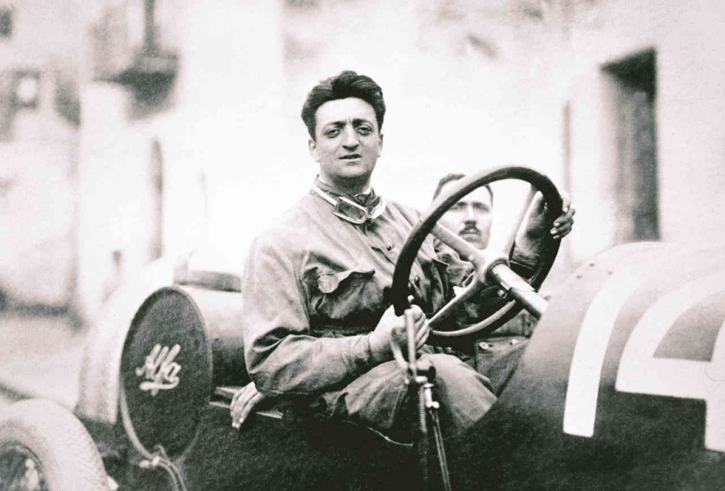 20-things-you-didn-t-know-about-enzo-ferrari