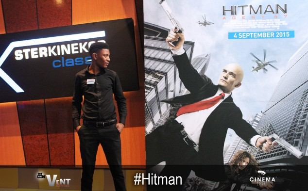Hitman_Image1