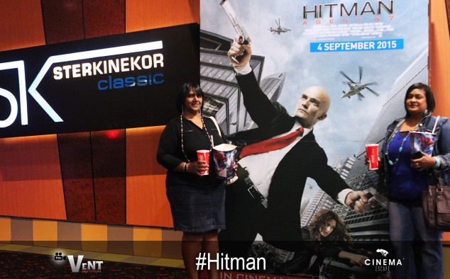 Hitman_Image10