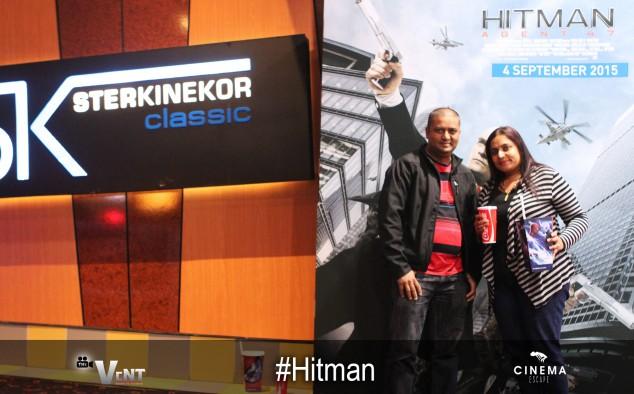Hitman_Image11
