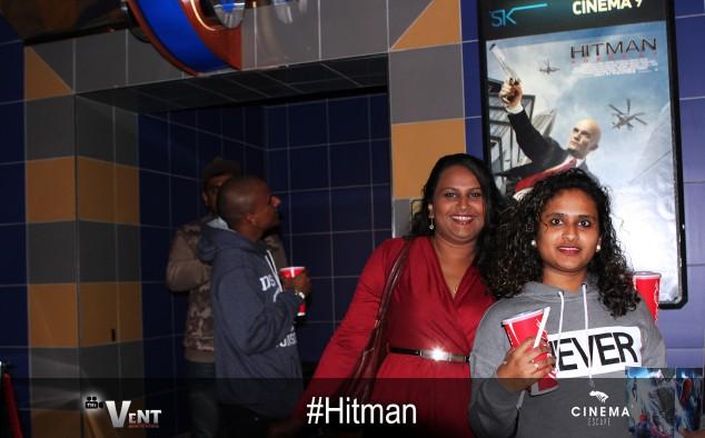Hitman_Image12