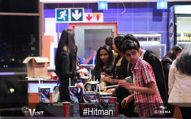 Hitman_Image13