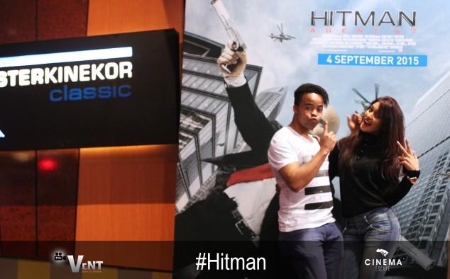 Hitman_Image18