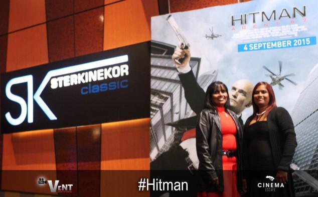 Hitman_Image20
