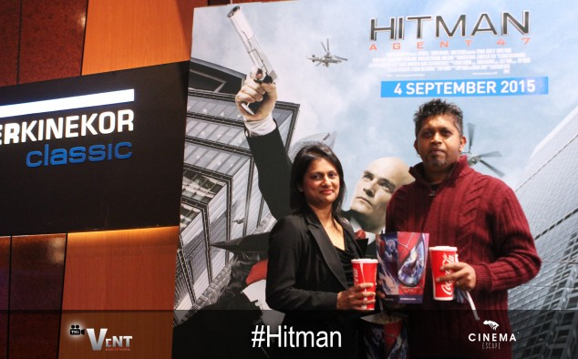 Hitman_Image22