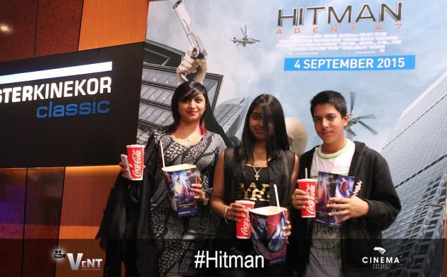 Hitman_Image23