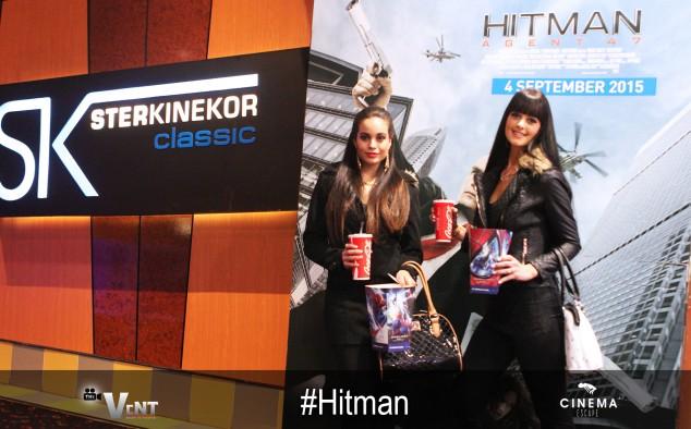 Hitman_Image26
