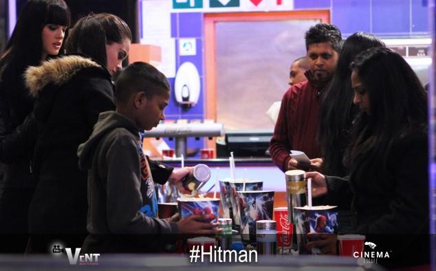 Hitman_Image27