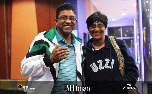 Hitman_Image28