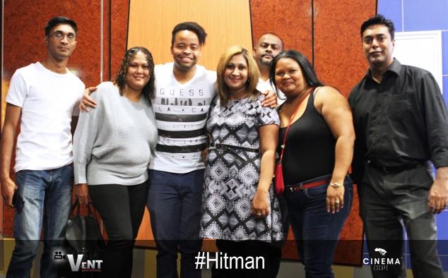 Hitman_Image29