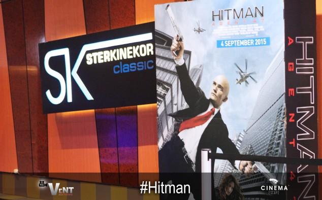Hitman_Image3