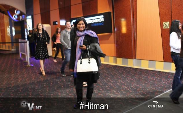Hitman_Image31