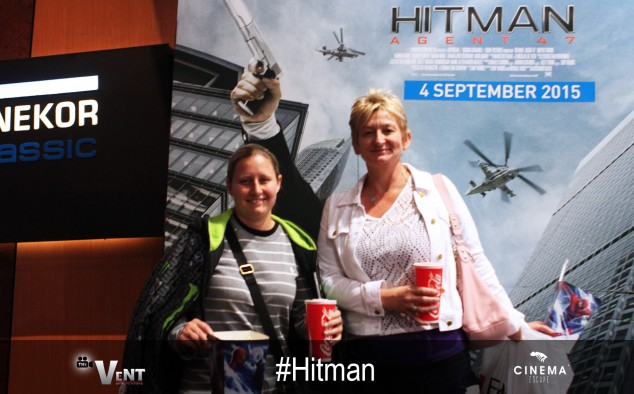 Hitman_Image32