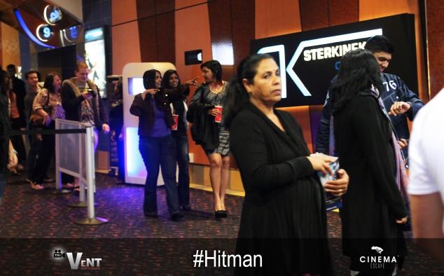 Hitman_Image33