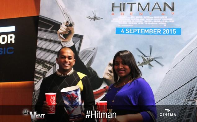 Hitman_Image36
