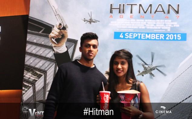 Hitman_Image38