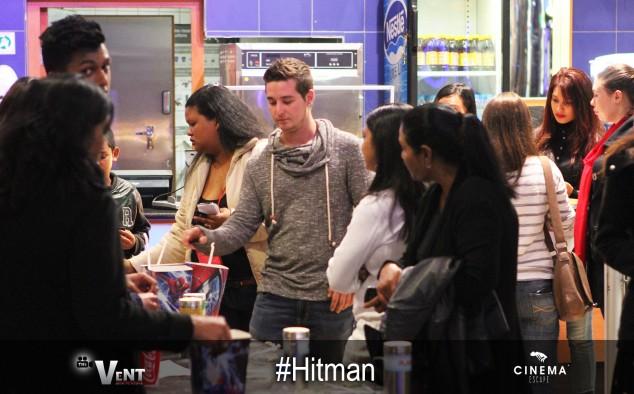 Hitman_Image41