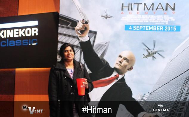 Hitman_Image42