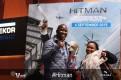 Hitman_Image43