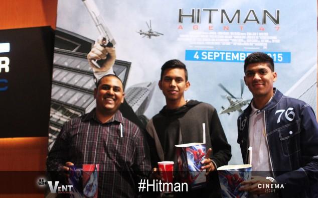 Hitman_Image44