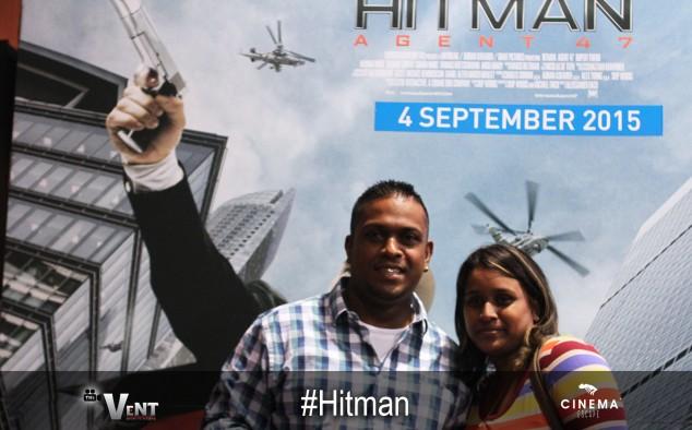 Hitman_Image45